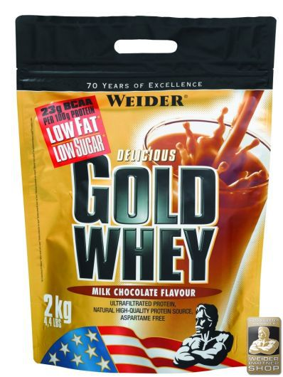 protein gold whey 2000g. Black Bedroom Furniture Sets. Home Design Ideas