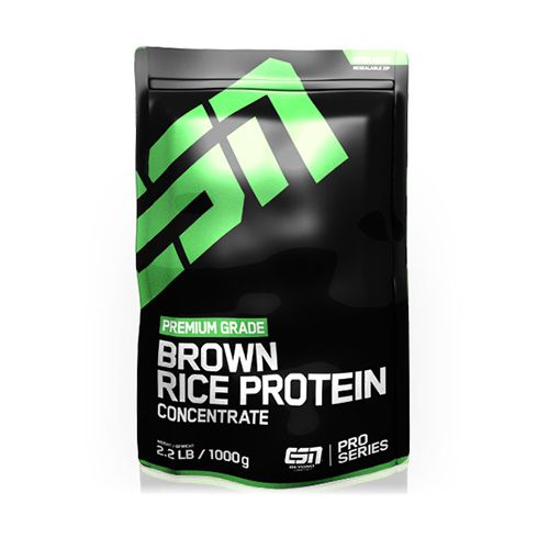 protein brown rice protein concentrate 1000g. Black Bedroom Furniture Sets. Home Design Ideas
